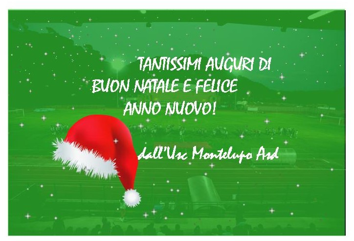 Frasi Natale E Buon Anno.Auguri Di Buon Natale E Felice Anno Nuovo